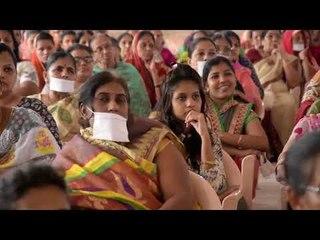 Zindagi Ki Asli Udaan Abhi Baaki He- Shri Chandraprabhji-Mumbai Pravachan