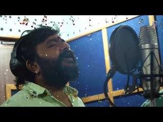 Thusu Mella Beesu - Abhaya Hasta | Song Making | Naveenkrishna