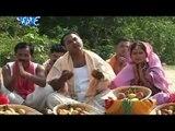 प्रता: दर्शन दिहा -  Chhathi Maiya Aihe   Bharat Sharma Vyas, Kalpana   Chhath Pooja Song