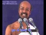 Guru Se Paye Jeevan Ka Goarav- गुरु से पाये जीवन का गौरव -Shri Chandraprabh
