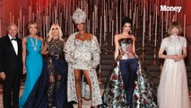 The Met Gala used to cost  $50 to attend but tonight's ticket costs $35,000 – Here's how it became fashion's biggest night out
