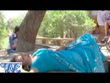 सुपर से ऊपर के समान - Aadha Hindi Aadha English Boleli ,  Krishna Jhakjhoriya ,  Bhojpuri Hit Song