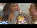 इंजन होजाई सील - Aadha Hindi Aadha English Boleli | Krishna Jhakjhoriya | Bhojpuri Hit Song