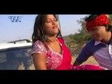ऐ ड्राईवर सईया - Aadha Hindi Aadha English Boleli ,  Pinky Tiwari ,  Bhojpuri Hit Song
