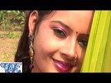 Love Song - नैना लुटाबे नेहिया - Aaj Bhukhal Bani | Rakesh Dublua | Bhojpuri Hit Song