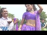 दे दा जवानियाँ - De Da Jawaniya   Bhojpuriya Rasgulla   Vinay Dharampuri   Bhojpuri Hit Song