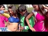 Bhabhi Enjoying with Neighbor || Hindi  Short Movie/Film