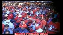 PM Narendra Modi addresses Public Meeting at Gwalior, Madhya Pradesh #MadhyaPradesh #indian #PMNarendraModi