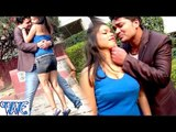 ऐ सुगी एगो चुम्मा देदs - I Want To Give Me Kiss - Tut Gail Jhumka - Bhojpuri Hit Songs 2016 new