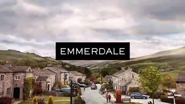 Emmerdale 7th May 2019 | Emmerdale 7th May 2019 | Emmerdale May 07, 2019| Emmerdale 07-05-2019