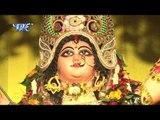 Manawa Mohatari Maiya Ji | मनवा मोहतारी मईया जी | Maiya Ke Singar Ba | Bhojpuri Devi Geet 2016