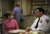 Everybody Loves Raymond S08E06 Peter On The Couch
