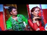 जोबना भईल पपीता खोलs चोली के फिता - Super Hit Songs - Chatar Chatar - Bhojpuri  Songs 2016 new