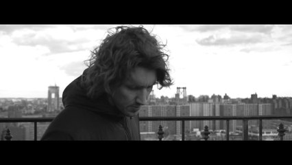 Dean Lewis - The Making Of 'A Place We Knew'