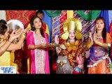 लक्ष्मी माता आरती | Laxmi Mata Aarti | Bhajan Sangrah | Subha Mishra | Bhakti Sagar Song New