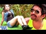 गोरी बना लs आपन लॉकेट - Bana La Locket - Naihar Ke Pyar - Yash Kumar - Bhojpuri Hit Songs 2016 new