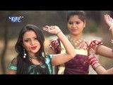 दिदी समझ के माज़ा लूट लिया रे - Mood Banake Jija - 17 Me Khatra Ho Jayi - Bhojpuri Hit Songs 2017 new