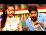 लचके पतली कमरिया - Lachke Patali Kamariya - Kamar Me Uthal Ba Darad - Bhojpuri Hit Songs 2017 new