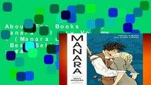 About For Books  The Manara Library Volume 1 (Manara Library 1)  Best Sellers Rank : #4