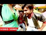"तारे लौण्डे खूब तोहरे जोबनवा के - DJ Pe Thumaka - Amit Mishra "" Good luck Ji"" - Bhojpuri Hit Songs"