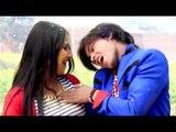 Superhit Holi Geet 2017 - रंगबइबे कइसे  - Choli Lal Ho Jayi - Sunny Sajan - Bhojpuri Hit Holi Songs