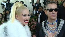 Met Gala 2019: Gwen Stefani Jokes Blake Shelton Will Never Come to the Event!