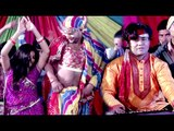 पियवा बनल बा लवंडा - Bhabhi Boli Happy Holi - Deepak Dildar - Bhojpuri Hit Holi Songs