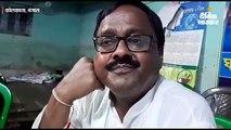 छठे चरण में बंगाल की 8 सीटों पर चुनाव, मिदनापुर छोड़कर बाकी 7 पर तृणमूल सब पर भारी