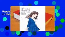 Popular Fruits Basket Another, Vol. 1 - Natsuki Takaya