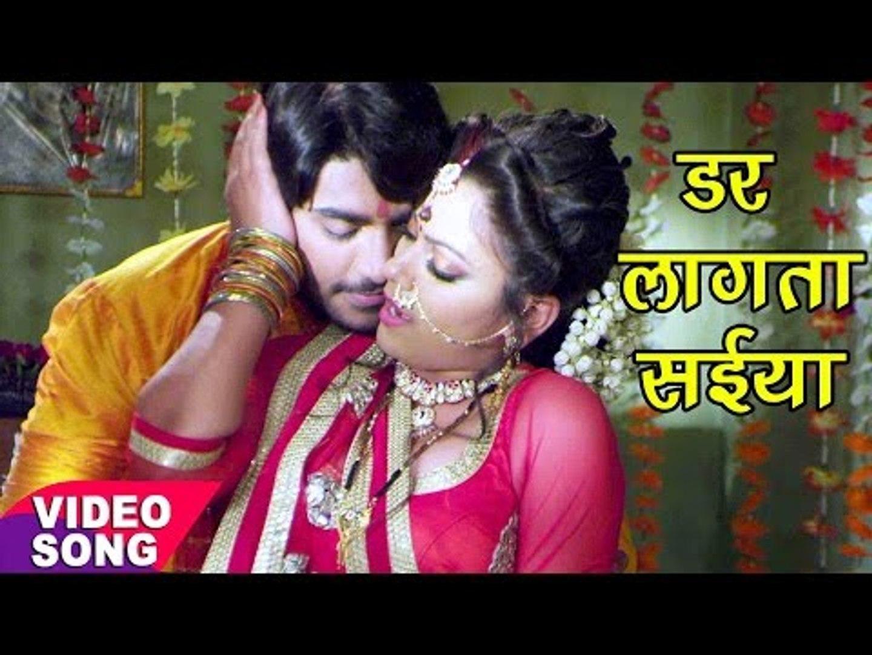 truck driver bhojpuri movie video songs download