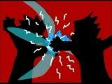 Parodi Naruto XD   ( Bleach !!²   :§ )   ^T_T^