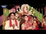 भइल भोर बोले कोयलरिया - Hey Maa Aadishakti - Yash Kumar Yash - Bhojpuri Devi Geet