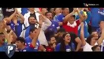 Cruz Azul en cuartos de Final | Azteca Deportes