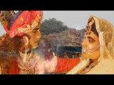 Govanrdhan Pyara - Khatu Shyam Ke Diwane - Ajay Chaurasiya - Bhojpuri Bhakti Holi Geet 2018