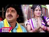 Pawan Singh Chhath Geet 2018 - Chhathi Mai Ke Mahima Apar - Pawan Singh - Chhath Bhajan