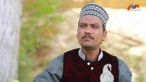 New Humd 2019 - Tu Hee Malik E Behrobar - Muhammad Athar New Humd - New Ramzan Naat, Humd 1440/2019