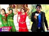 Rahul Hulchal का सबसे हिट छठ गीत 2017 - Aawa Tani Ticket - Chhath Ke Pujaiya - Bhojpuri Chhath Geet