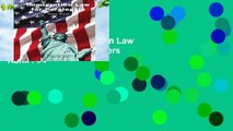 Full version  Immigration Law for Paralegals  Best Sellers Rank : #4