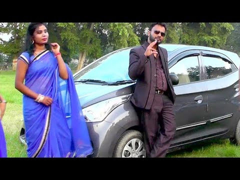 2018 SUPERHIT NEW SONG - Bhojpuriya Mowallim - Seikh Javed - Bhojpuri Hit Songs 2018