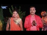 Ae Saiya Ji Chalab Devghar Nagariya - Chali Saiya Devghar Nagariya - Suresh Vyas - Kanwar Song 2018