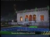 Lauh Bhi Tu Qalam Bhi Tu- Humaira Arshad - Devotional - Allama Iqbal
