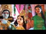 Arya Nandni  ने गया सबसे हिट कृष्ण भजन - Hey Antaryami - Arya Nandani - Krishan Bhajan
