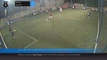 But de Jordan contre son camp (6-2) - Colombus Vs Soccer 06 - 07/05/19 21:00
