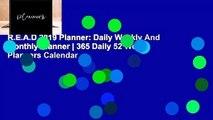 PDF Download - Cepher Daily Planner 2014: Hebraic Calendar