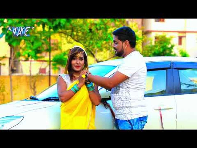 Raja Randhir Singh (2018) का सुपरहिट देवी गीत - Maihar Chale Ke Ba - Maiya Mori Dulri - Devi Geet
