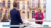 Séance de rattrapage pour Édouard Philippe et Emmanuel Macron