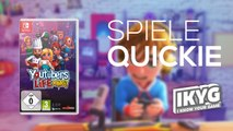 Youtubers Life OMG Edition - Spiele-Quickie