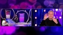 """Catherine Barma (#QHM) réagit au retour éventuel de """"ONDAR"""" et de """"Panique dans l'oreillette"""" sur France 2"""