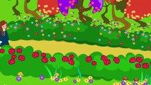 PRINCESSE | La Reine des Neiges + Blanche Neige et les 7 nains + La belle au Bois Dormant | 3 Contes