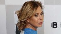 Ágatha Ruiz de la Prada revela el motivo por el que iría a 'Supervivientes'